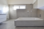 BETON CIRE UNIQUE  - Aktionspaket 10 m²
