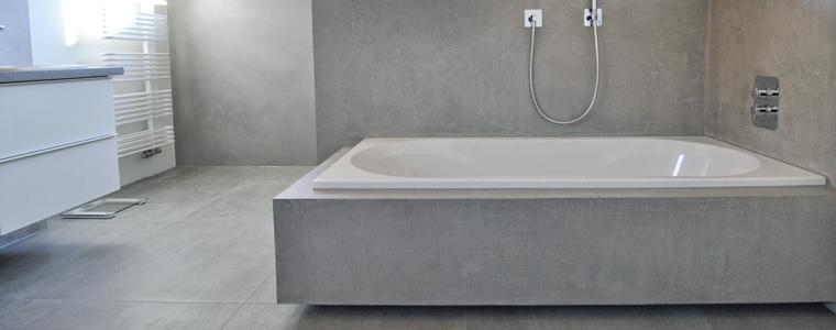 beton cire alternative beste wohndesign und. Black Bedroom Furniture Sets. Home Design Ideas