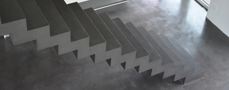 beton cire shop ihr beton cire profi kaufen und verarbeiten beton cire shop f r profis und. Black Bedroom Furniture Sets. Home Design Ideas